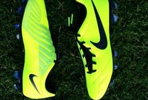 Chaussures foot