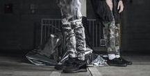 Android Homme / Check out the latest collection of Android Homme footwear available at Zee & Co.