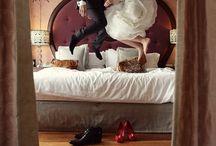 Love is a beautiful thing. / by Dasya Porras