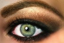 Make-up n Beauty Tips / by Joanne Marie