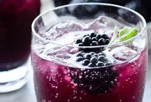 Perfect Drinks / amazing drinks