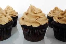 Cupcakes n Muffins / by Joanne Marie