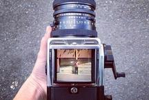 Photography / by rieredlef