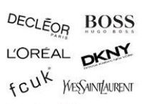 Brands that we love