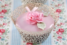 Cupcake Joy!