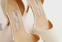 shoes / Best bridal shoes from Invision Events real brides and more