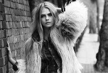 Teddy - Fur coat