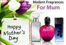 Mother's Day Ideas! / Need a quick and easy Mother's Day gift? Have a look through our selection of Mother's Day gift ideas and give them a try!