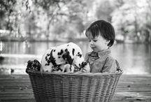 Kinderfotografie & Familienfotografie | lightplay / Unsere Kinderfotografie soll authentisch sein und Spass machen - die kleinen Gäste möchten wir im Mittelpunkt der Kinder Fotoshootings sehen, nicht das Drumrum. Wir versuchen gerne Neues, lassen uns inspirieren und möchten unvergessliche Erinnerungen schaffen. :)