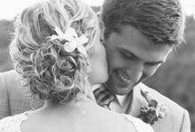 Hochzeitsfotografie | Inspiration