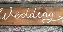 Valley View Farm - Decor and Furniture. Valley View Farm rustic elegant barn Wedding / - Haydenville, MA Valley View Farm rustic elegant barn Wedding
