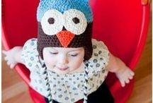 Children / by Luulla Fashion