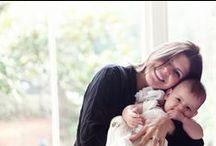 Sofia Plana photography // Lifestyle & family / by Sofia Plana