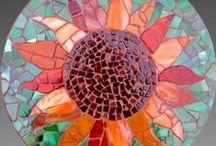 hobby/ mozaik