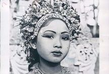 I luv Indonesia / by Liesbeth R.