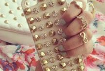 iPhone Cases / Visit: http://www.luulla.com/browse/phone-cases / by Luulla Fashion