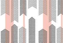 Pattern / by Goed in Stijl