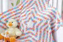 Sew,Knit,Crochet