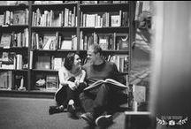 Sofia Plana Photography // Engagements & couples / by Sofia Plana