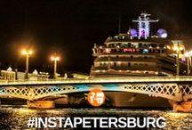 InstaPetersburg