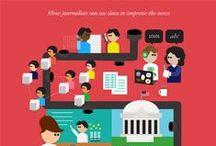 Narzędzia do publikowania