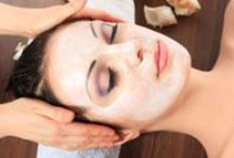 Esthetician Resources, Tips, and Information / Great articles for future estheticians.