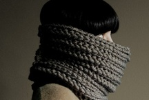 Etsy Finds / by Barbie // Fringe & Feathers