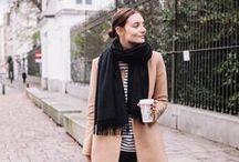Fashion: Autumn/Winter / by Fernanda Meotti