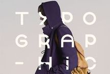 Design: Graphic Design / by Fernanda Meotti
