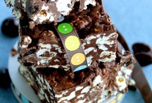 Your Raisinets Creations / A collection of Raisinets pins found on Pinterest.