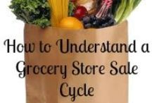 a penny saved/a penny earned / Helpful tips,recipes,DIY's. / by Ginger Bellant