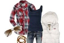 Wearable Stuff
