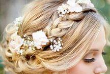 Likes: Fairytale Wedding / Dream wedding : earthy nature autumn simplistic down to earth