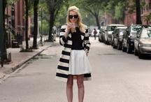 Fashion / by Judy Timko