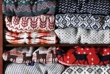 DIY | Knitting, Crochet