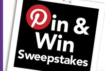 Raisinets Enlightened Enjoyment Sweepstakes / Enter for a chance to WIN up to $1000 from #Raisinets!  Click here for details.