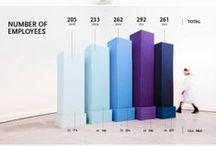 Design: Infographic / by Fernanda Meotti