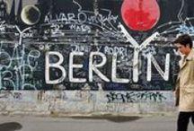 I <3 Berlin