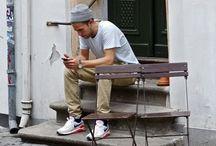 men + style |