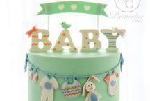 Ιδέες για παιδικά πάρτυ!!! / It's party time!!!