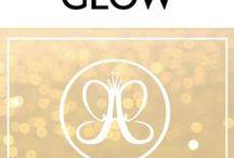 GLOW / Get Your Strobe On - Show Us Your GLOW!  #ABHIlluminator #ABHGlow #GlowKit