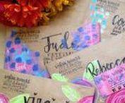 Mail Art Love