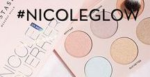 NICOLE GLOW / Anastasia Beverly Hills newest Glow Kit Launching 3/3! #Nicoleglow @Nicoleglow