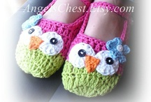Absolutely too cute owls:)