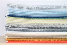 Fabric and other sewing goodies I want / by Elizabeth Dackson