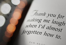 Thank you for bein' a friend...
