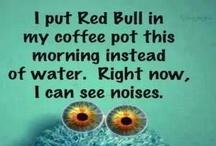 Waaaayyyyy Funny!!