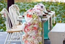 Event Decor and more! / by Sara Berrenson