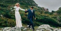 Wedding / Wedding photos for modern wedding couples