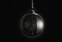 specs + watches / by Veesha Manika